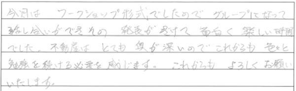 small_6.jpg