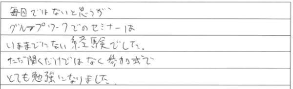 small_8.jpg