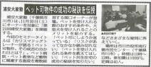 2013_11_11_1_urayasu.jpg