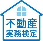 kentei_logo_2014_04_07.jpg