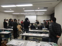 ooyajuku_2012_12_01_small.jpg