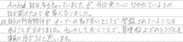 small_18.jpg