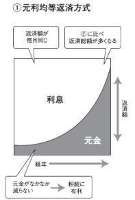2014_06_09_005.jpg