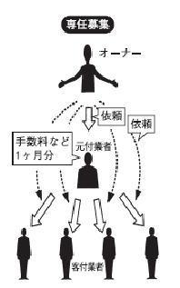 2014_06_09_007.jpg