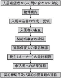 2014_06_09_008.jpg